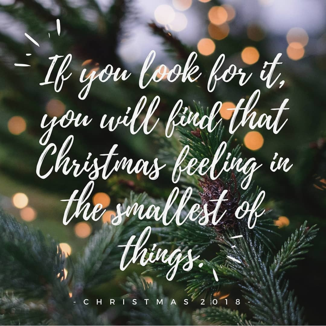 Christmas-Quotes-18.jpg