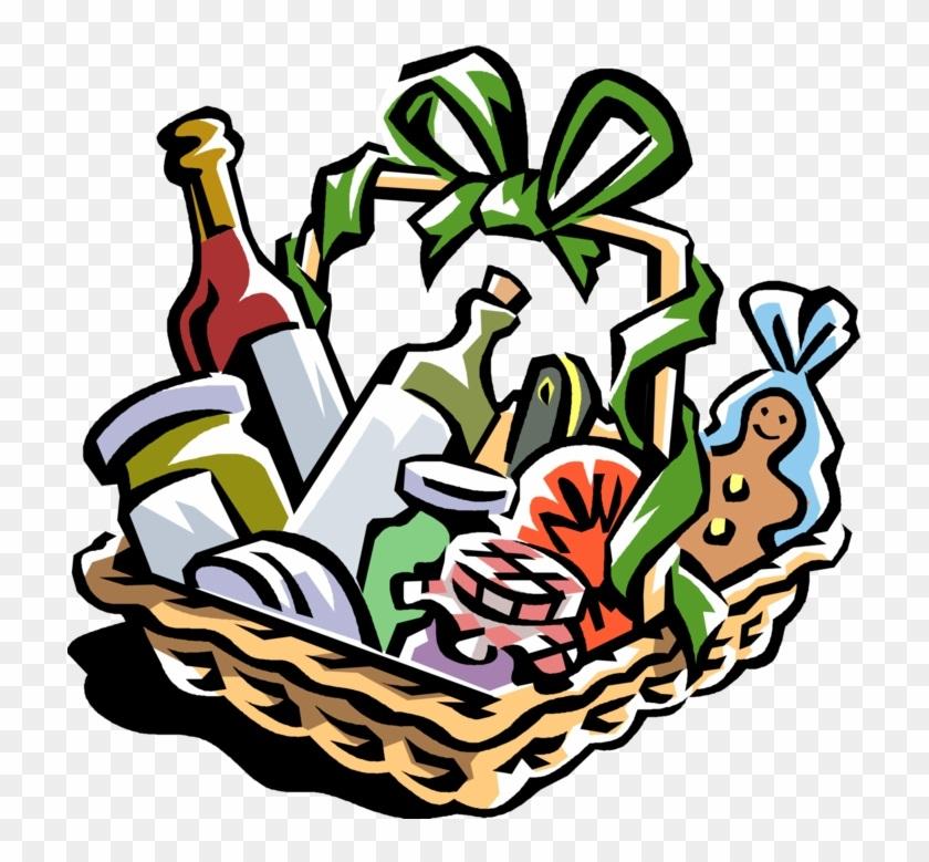 192-1923412_vector-illustration-of-food-basket-filled-with-christmas-gift-basket-clip-art.jpg
