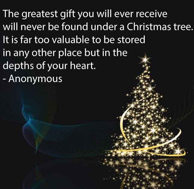 christmas-quotes-1.jpg