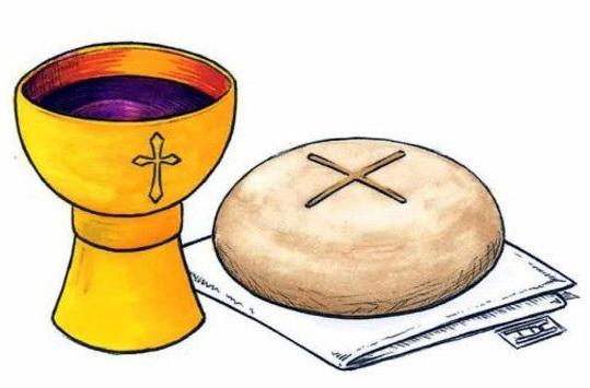 catholic-mass-600_s640x427.jpg