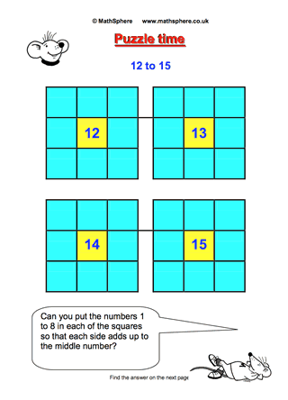 maths-puzzle-01-12-to-15.png