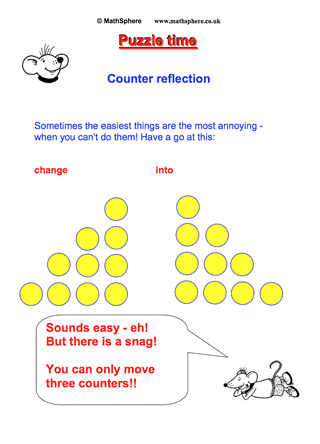 maths-puzzle-11-counter-reflection.png