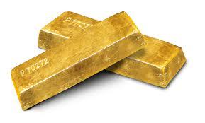 https://commons.wikimedia.org/wiki/File:Gold_Ingots_on_white_background.jpg