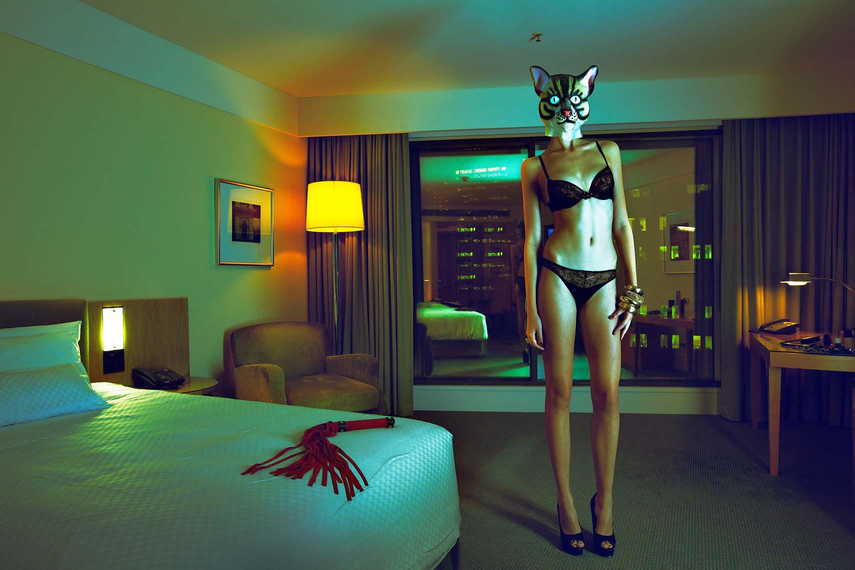 CatWoman7.jpg