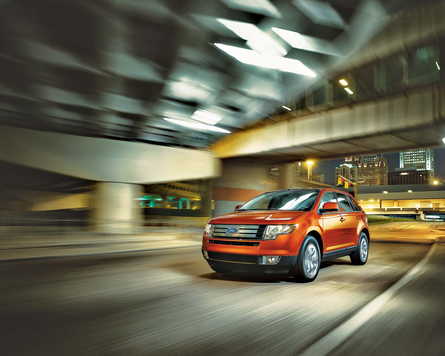 Ford_EDGE_v6.jpg
