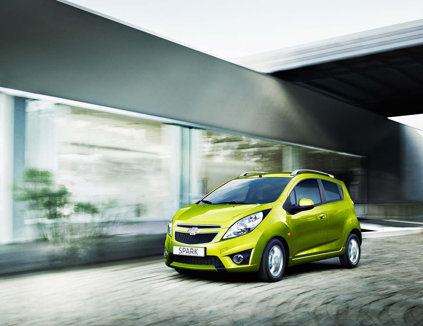 Chevrolet-Cover_Fin1.jpg