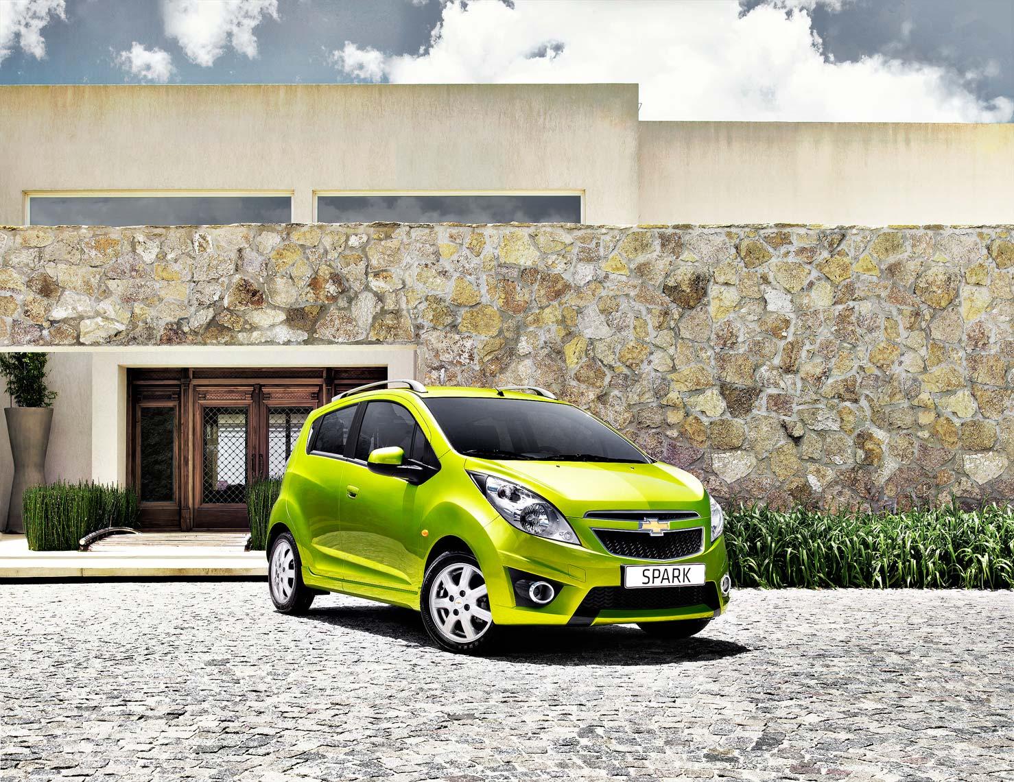 Chevrolet-Mantra_Fin1.jpg