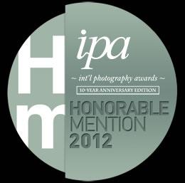 IPA 2012HonorableMention.jpg
