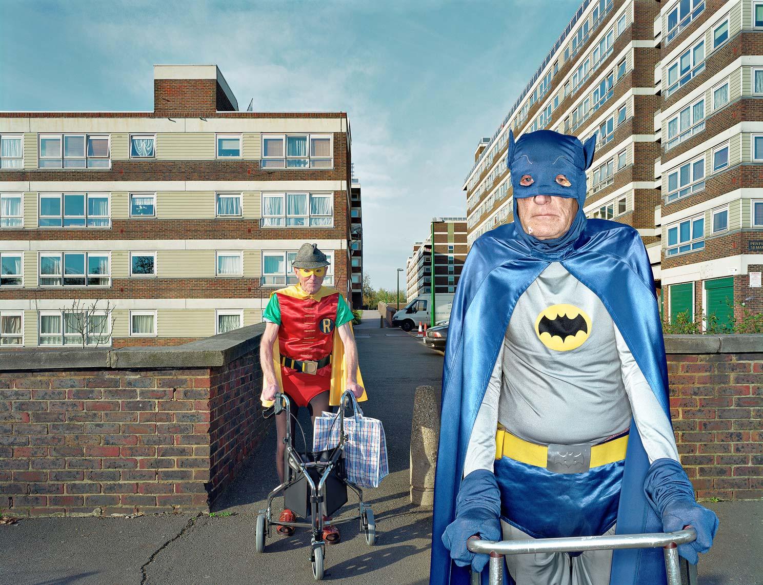 Batman-Robin-new4.jpg