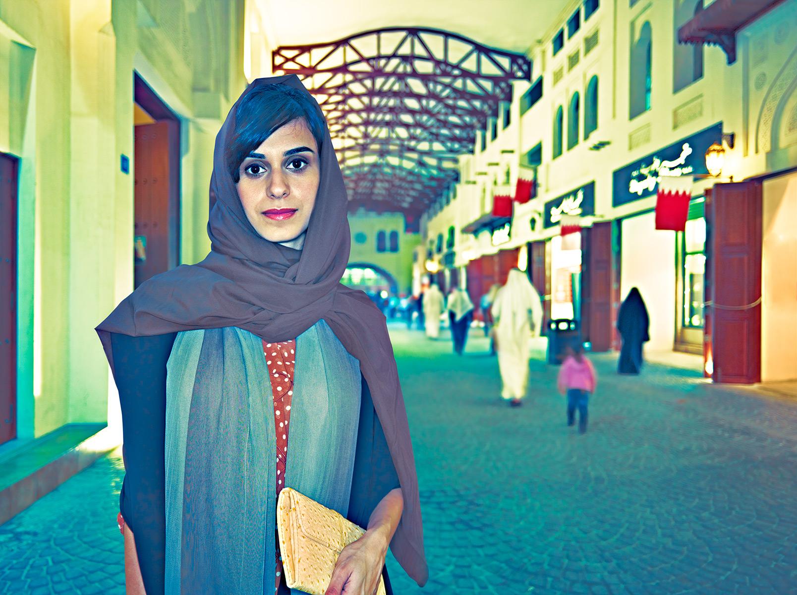 Woman_Street_Portrait1H.jpg