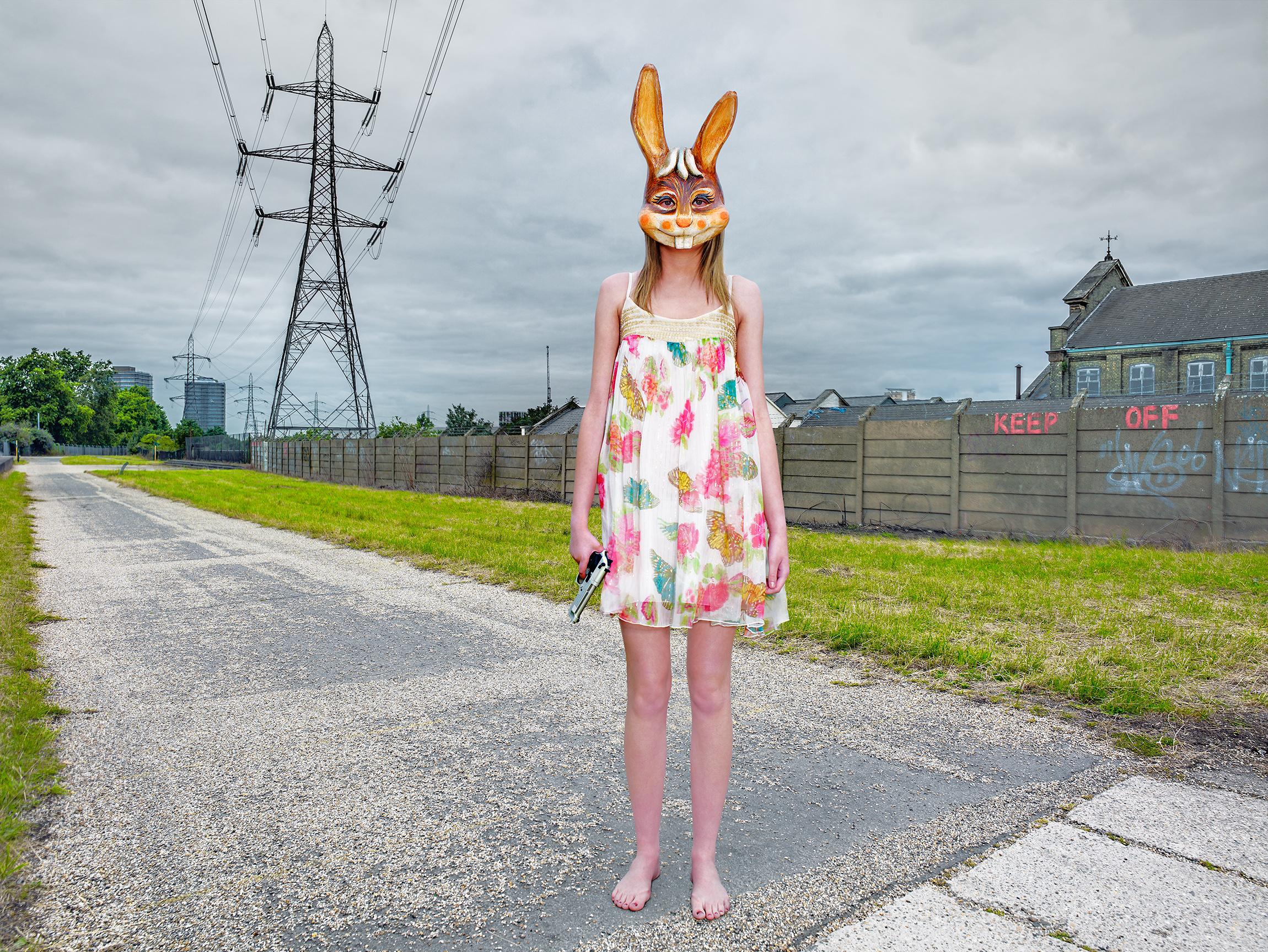 Bunny_Girl.jpg