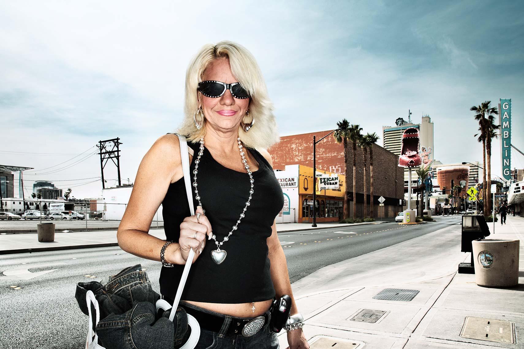 Vegas-hooker8.jpg