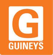 guineys logo.jpg