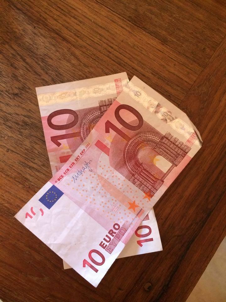 20 euro.jpg