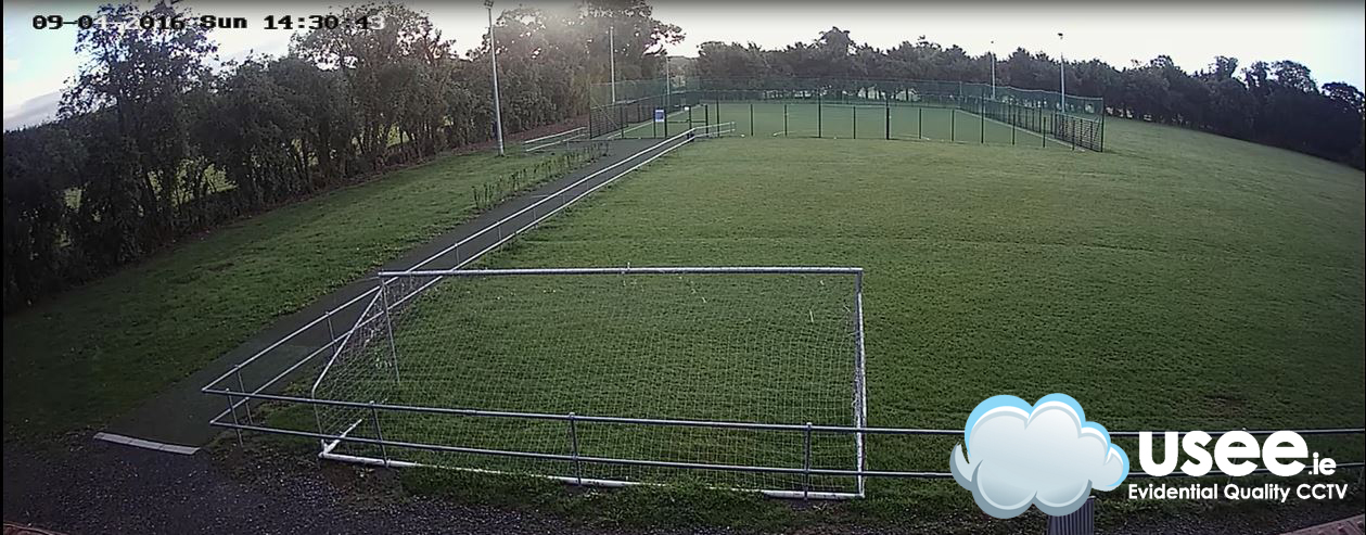 Ballimastone Allweather Pitch web.jpg
