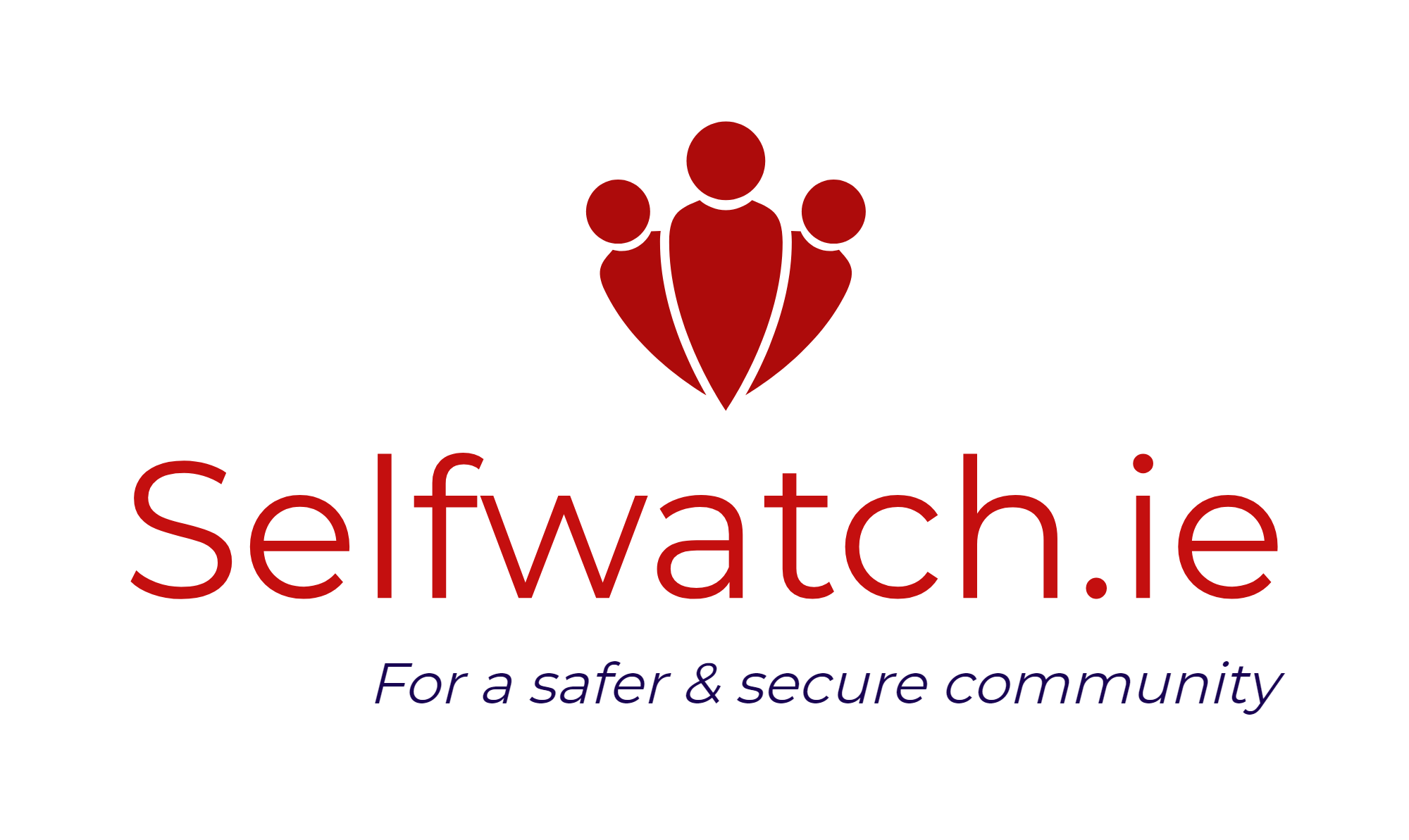 Selfwatch.ie-logo (1).png