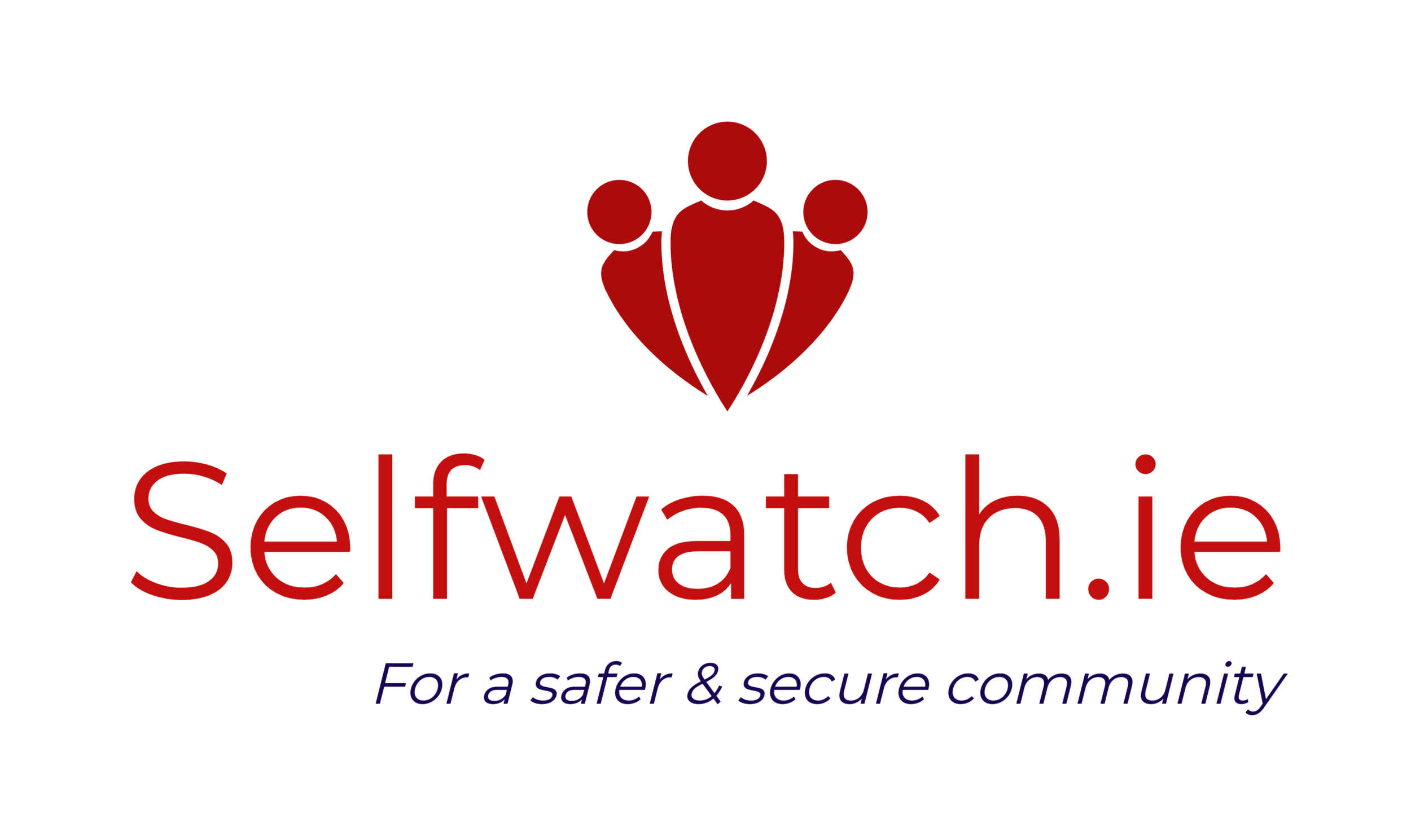 Selfwatch.ie-logo (6).png