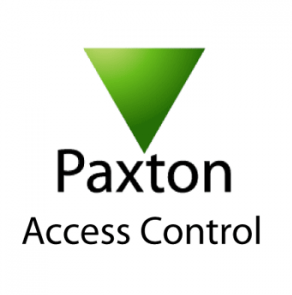 Paxton .png