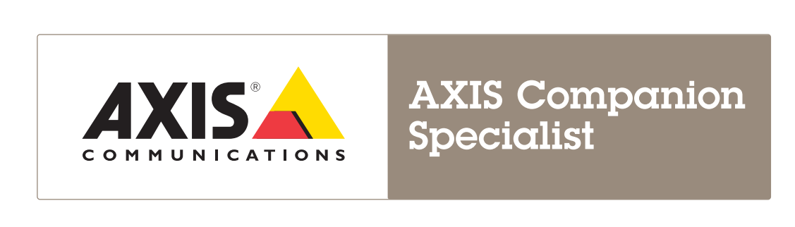 Axis specialist.png