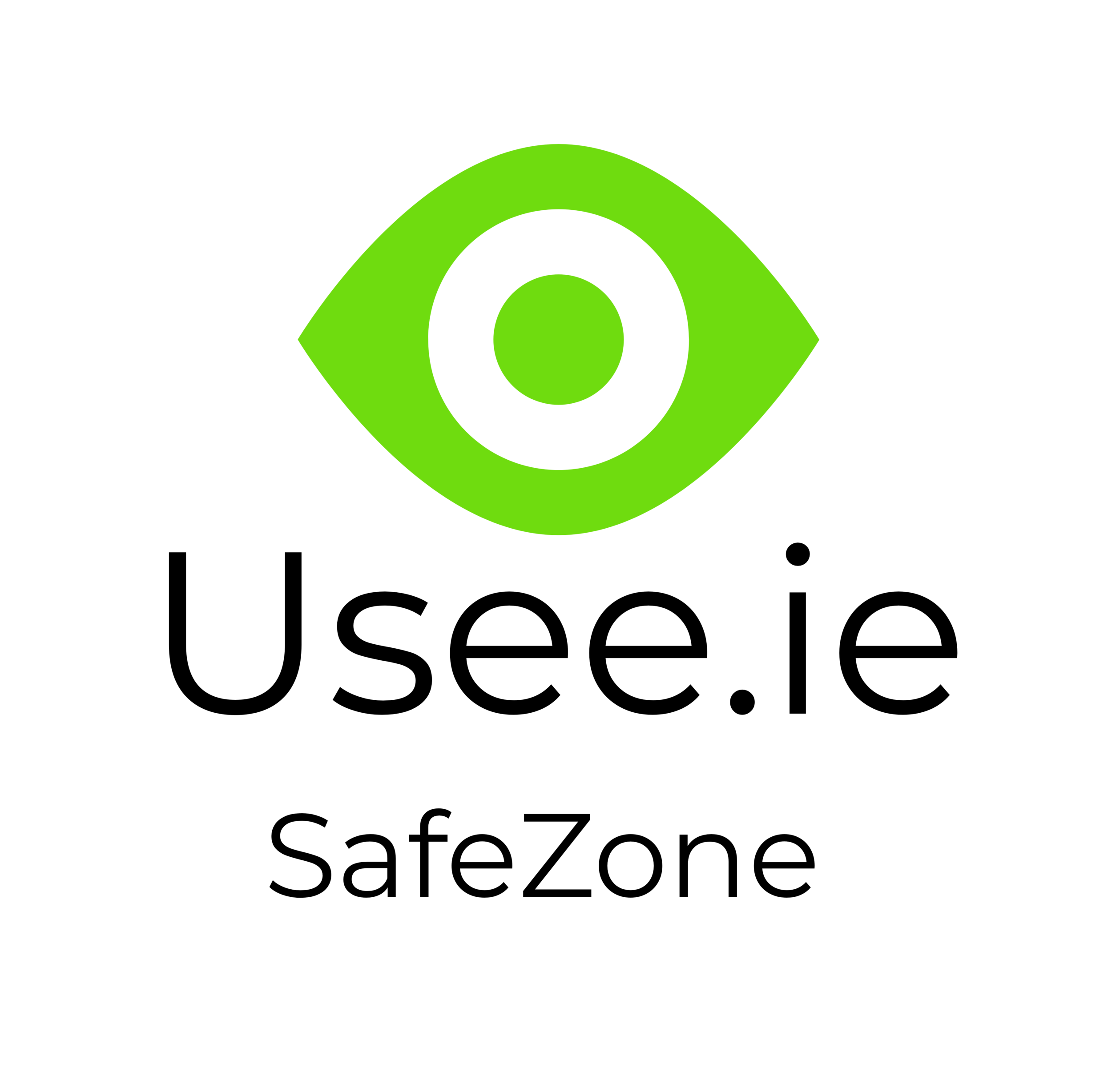 Usee.ie -logo (1).png