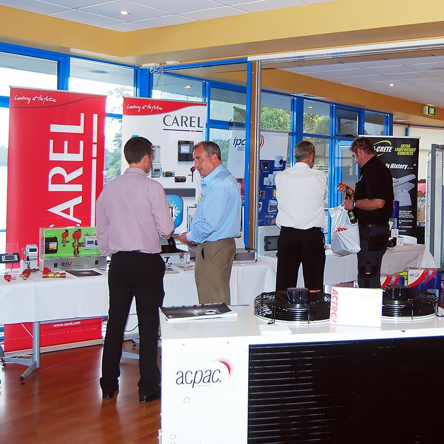 corporate-event.jpg