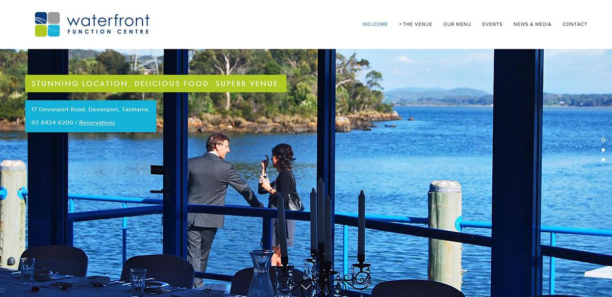 waterfront-screenshot.jpg