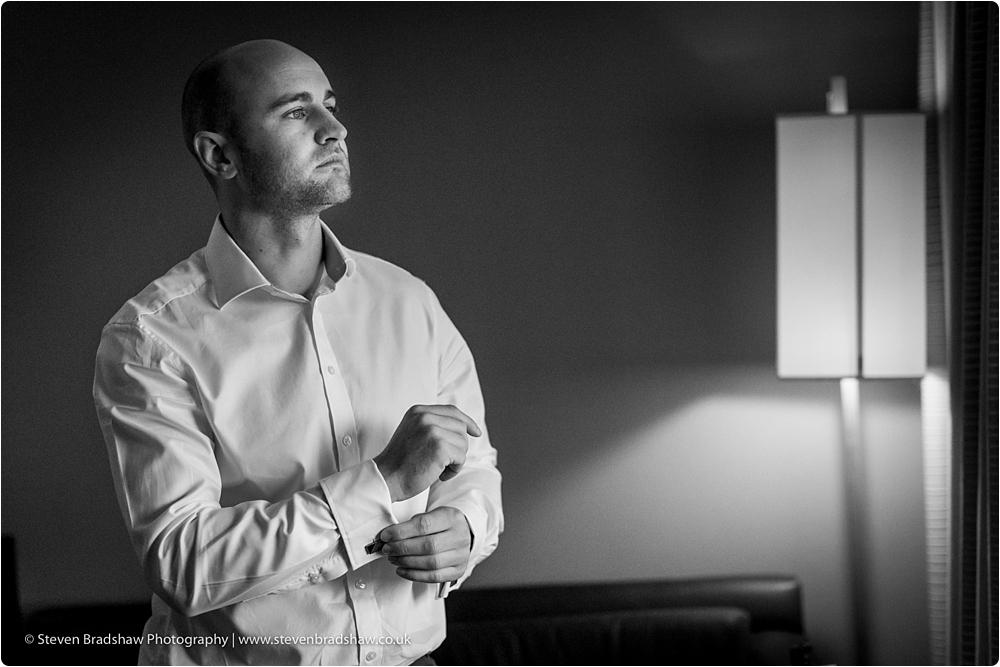 (C) Steven Bradshaw Photography