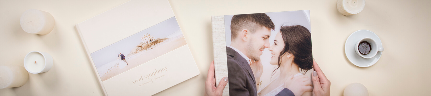 Acrylic Photo album Lay flat professional nphoto 5.jpg