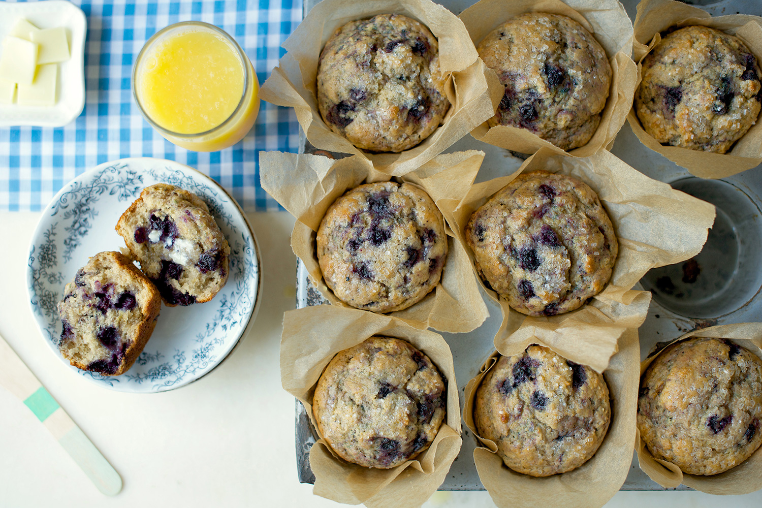 100-percent-whole-wheat--blueberry-muffins_0715.jpg
