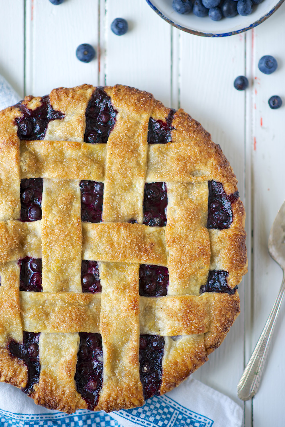 blue-ribbon-blueberry-pie-2_0715.jpg