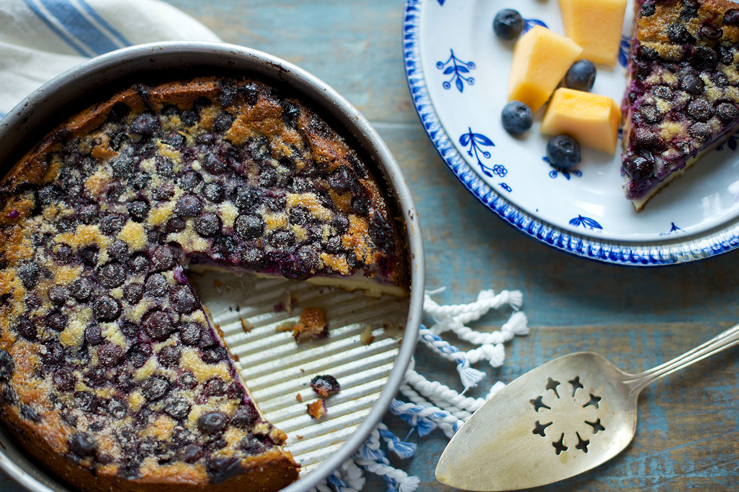 blueberry-breakfast-cake_0715.jpg