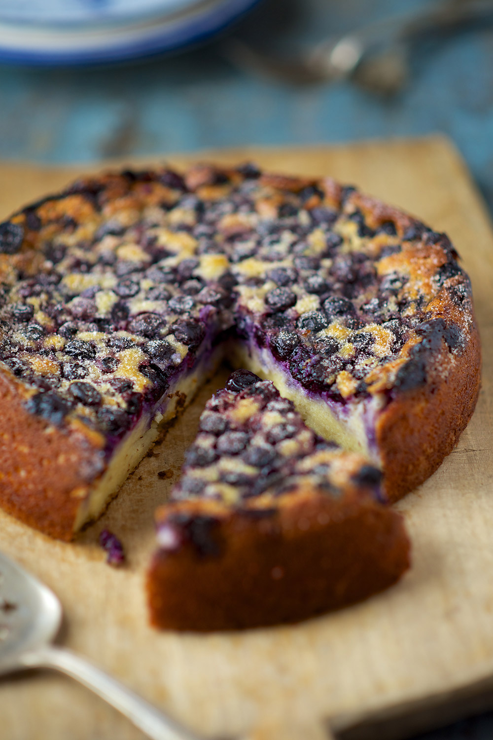 blueberry-breakfast-cake-2_0715.jpg
