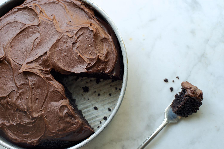 cake-pan-cake-2_0515.jpg