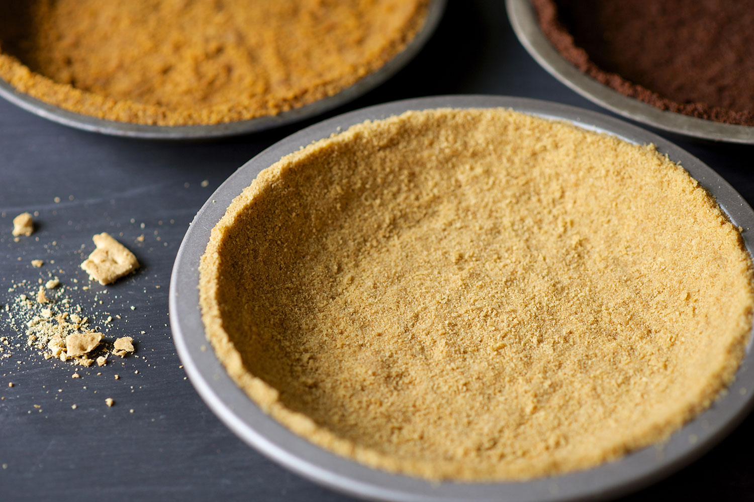 cookie-pie-crust_0815.jpg