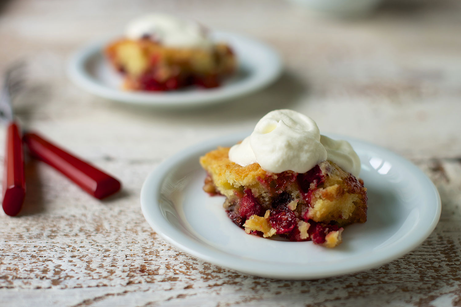 nantucket-cranberry-cake_0815.jpg