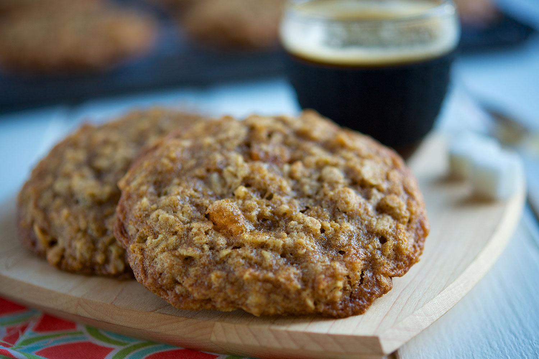 oatmeal-cookies-16.jpg