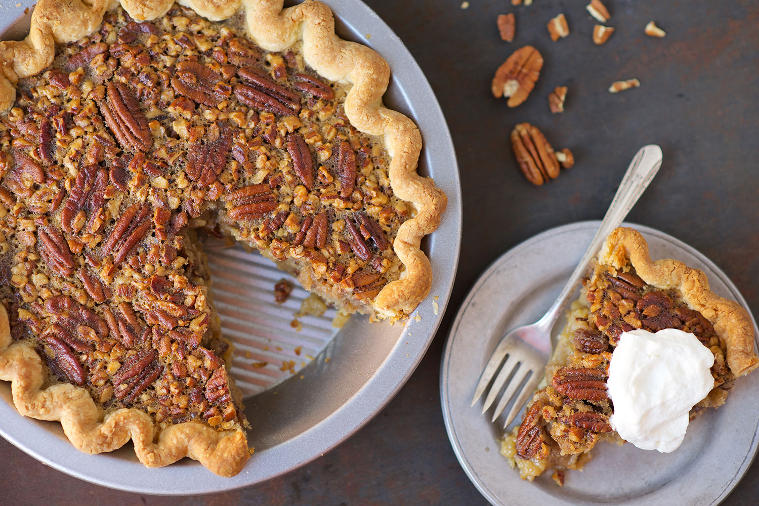 old-fashioned-pecan-pie_0815.jpg