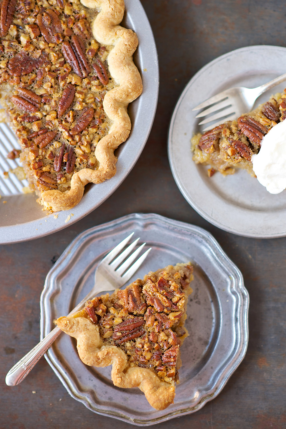old-fashioned-pecan-pie-2_0815.jpg