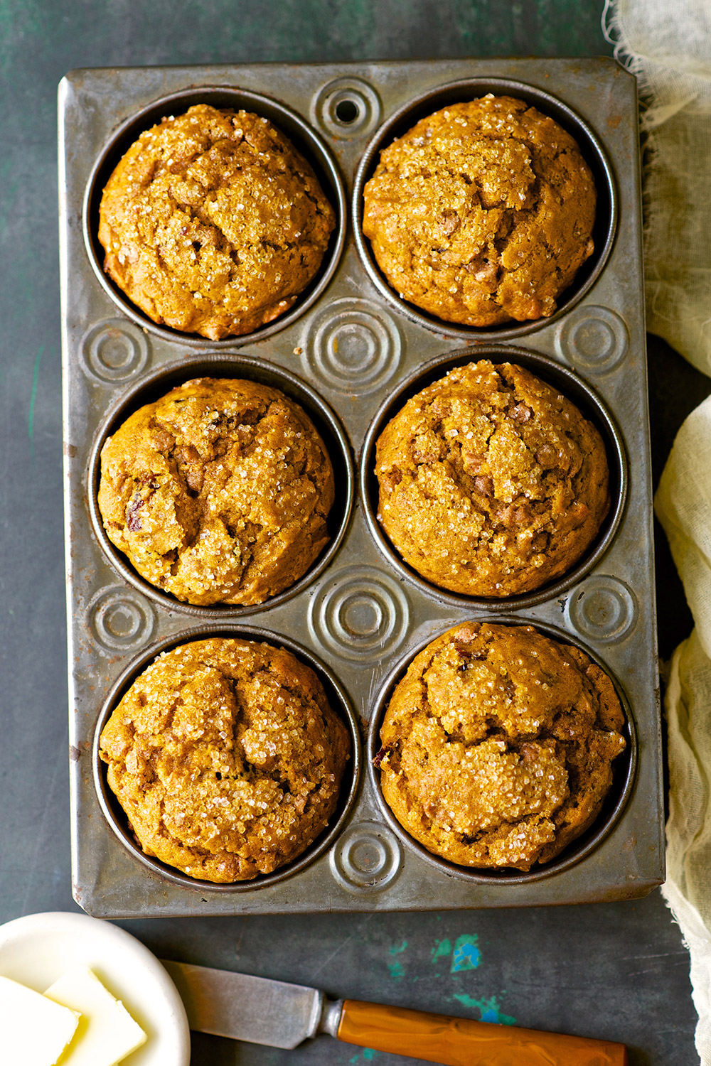 thanksgiving-muffins-2_0815.jpg