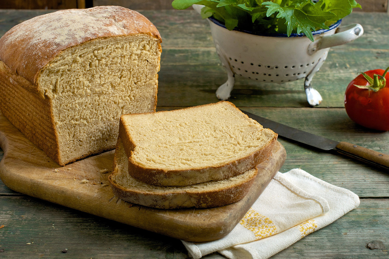 100-percent-whole-whear-sandwich-bread_0515.jpg