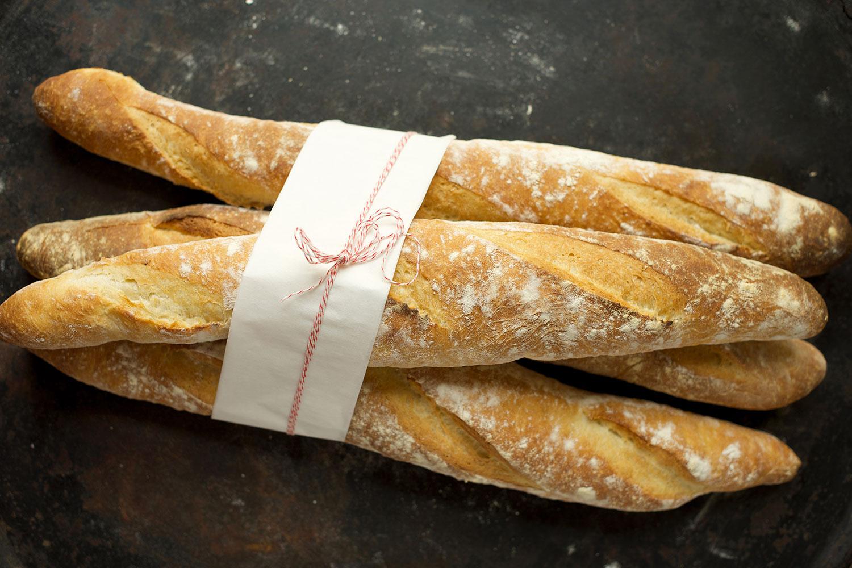 food-processor-french-style-bread_0715.jpg