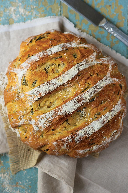 kale-goat-cheese-artisan-olive-bread-1.jpg