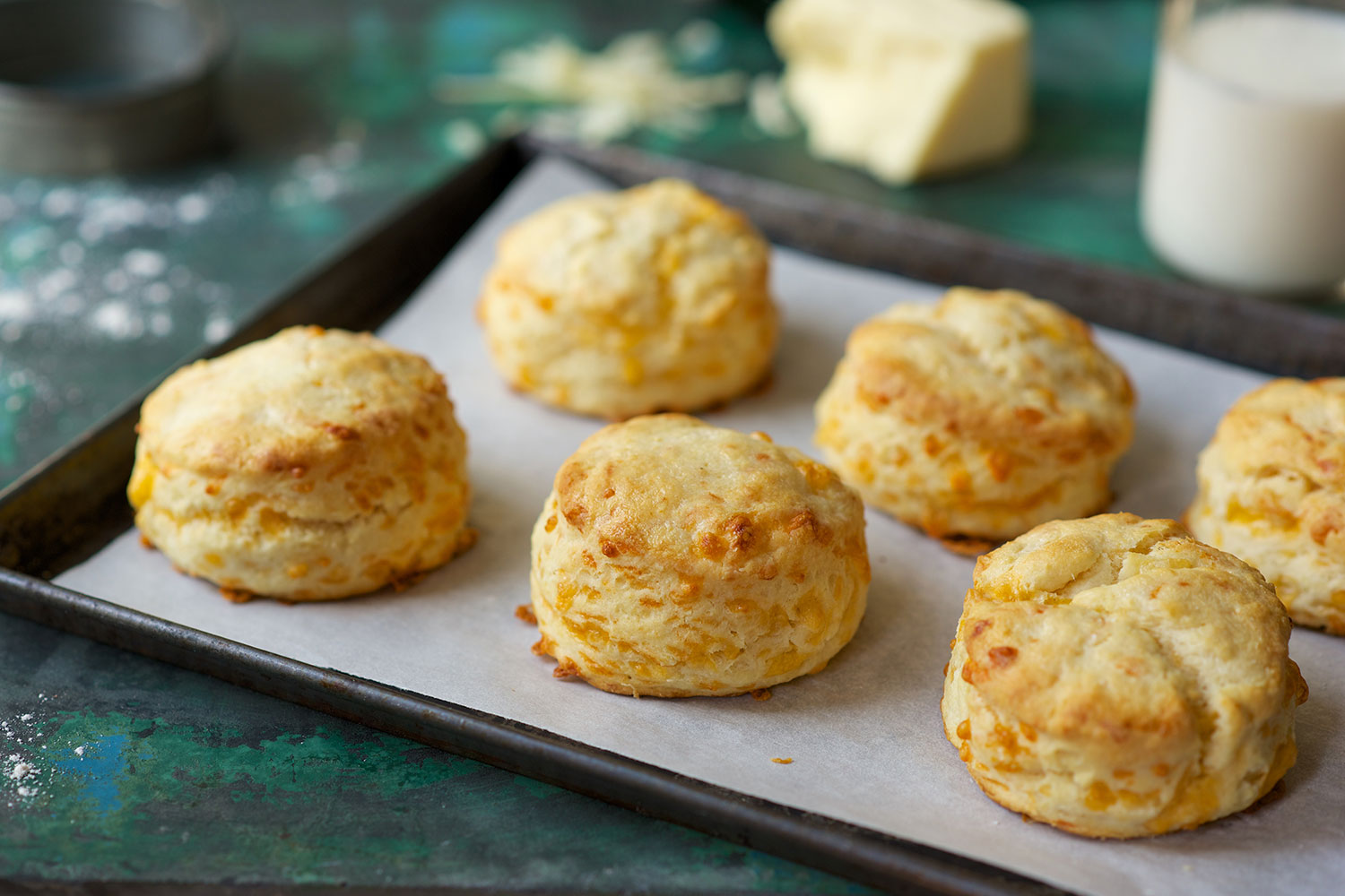 savory-cheddar-cheese-biscuits_0615.jpg