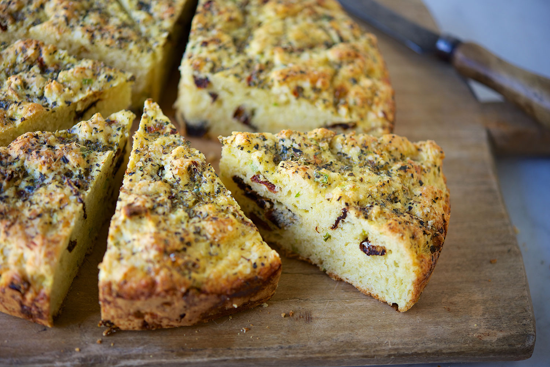 savory-christmas-cheese-bread_0915.jpg