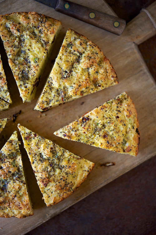 savory-christmas-cheese-bread-2_0915.jpg