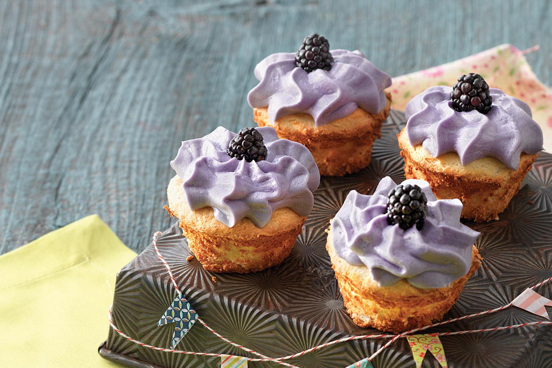 angel-food-cupcakes.jpg