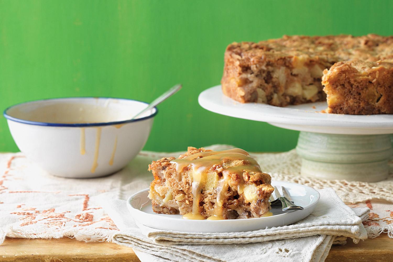 apple-pie-cake.jpg