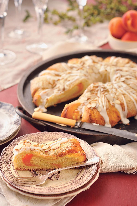 apricot-sweet-bread.jpg