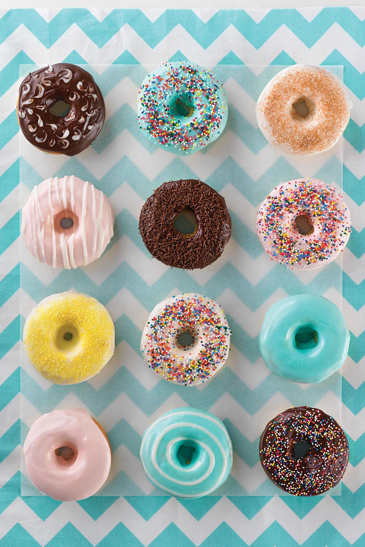 gluten-free-doughnuts.jpg