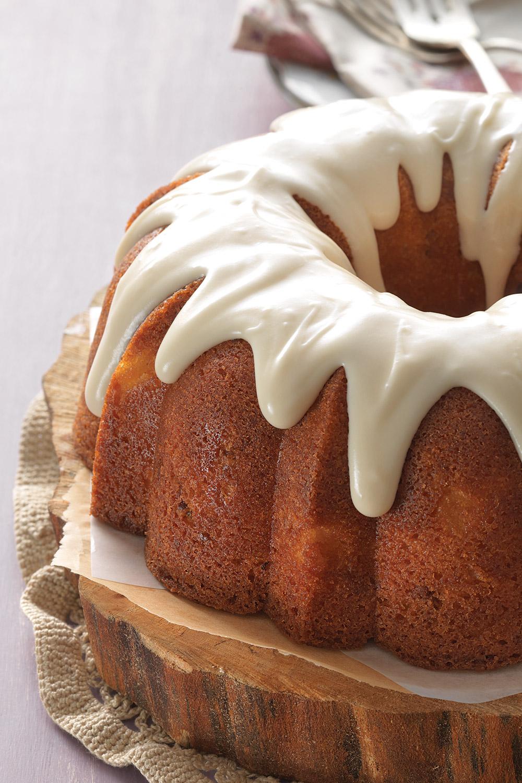 kentucky-pound-cake.jpg